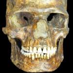 ทำไมชาวยุโรปโบราณถึงได้หายสาบสูญไป 14,500 ปีมาแล้ว