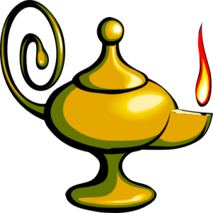 cropped-aladdin-lamp-600x600.png