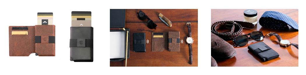 ekster-wallet2
