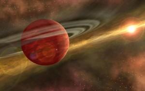 exoplanet-illustration
