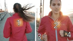 flexwarm-smart-jacket-2