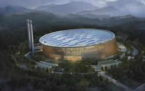 largest-waste-energy-plant