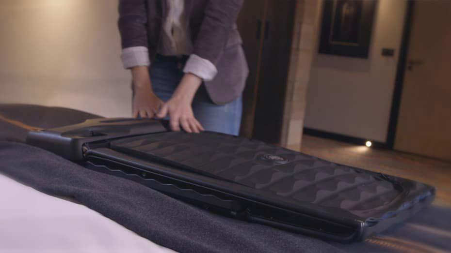 neit-suitcase-2