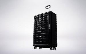 neit-suitcase