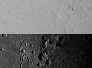 new-horizons-pluto-mountains-plains