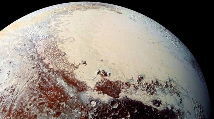 new-horizons-pluto-sputnik-planum-western