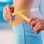 ไขปริศนา ทำไมการควบคุมน้ำหนักให้คงที่จึงเป็นเรื่องยากเย็นแสนเข็ญ