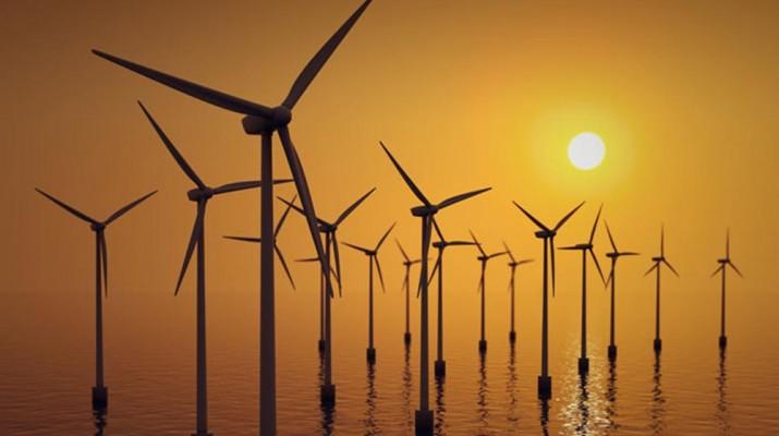 whopper-of-a-wind-farm