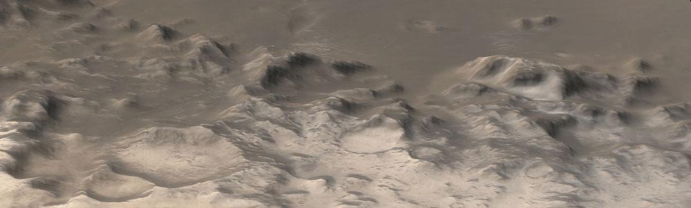 argyre-basin-mountains
