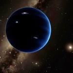 ดาวเคราะห์ดวงที่เก้าอันลึกลับกำลังดึงดูดยานสำรวจดาวเสาร์ของนาซา?