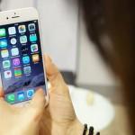 วิธียืดอายุการใช้งานของสมาร์ทโฟนอีกหลายปี โดยที่มันยังทำงานได้ดีเหมือนเดิม