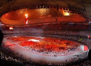beijing-olympics-opening-ceremony-8