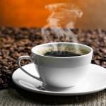 10 เรื่องเกี่ยวกับกาแฟที่คุณต้องรู้