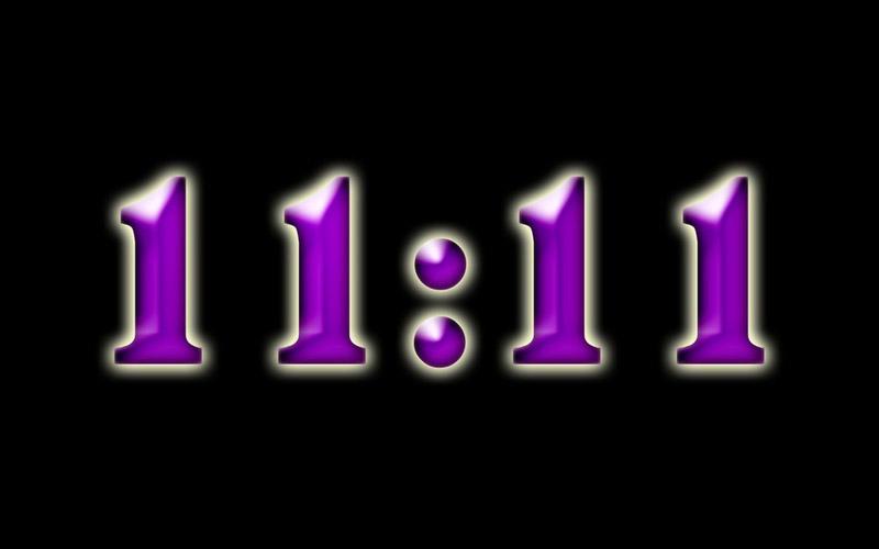 eleven-11