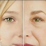 นักวิจัยค้นพบวัสดุใหม่ใช้ทำเป็นผิวหนังที่สองที่จะช่วยลบริ้วรอยเหี่ยวย่นและถุงใต้ตาได้