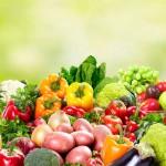 มารู้จักกับรูปแนวทางการบริโภคอาหาร (Food Guide) ที่โดดเด่นจากหลายประเทศ