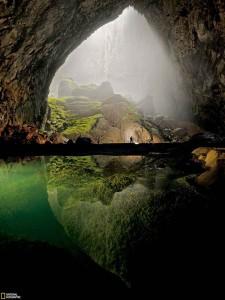 hang-son-doong-cave-vietnam-2