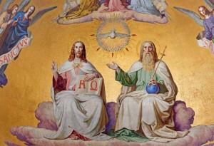 holy-trinity-3