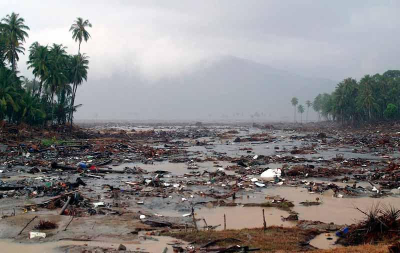 indian-ocean-tsunami-26