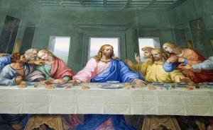 last-supper-mosaic-12