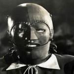 รู้แล้ว! เรื่องลึกลับ 350 ปี 'Man in the Iron Mask' คนหน้าเหล็กตัวจริงเป็นใคร
