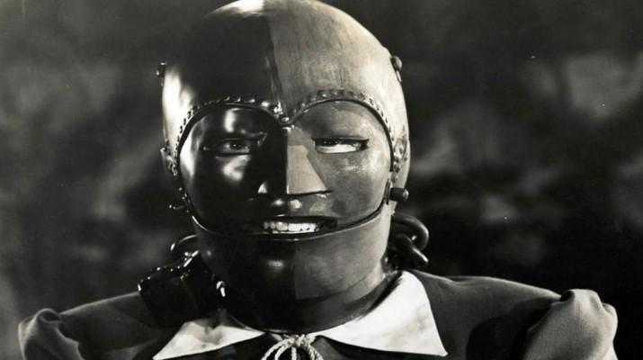 man-in-iron-mask