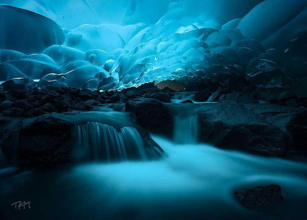 mendenhall-ice-caves-alaska