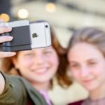 Pictar อุปกรณ์เสริมล่าสุดที่จะทำให้ iPhone ของคุณกลายเป็นกล้องถ่ายรูป