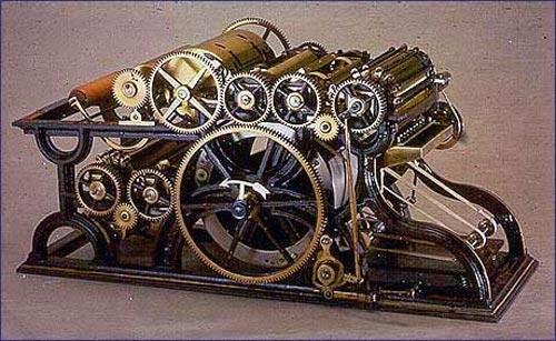 rotary-printing-press