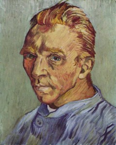 self-portrait-without-beard