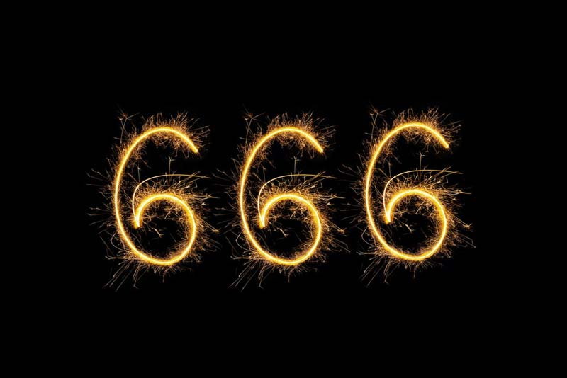 unlucky-numbers-666