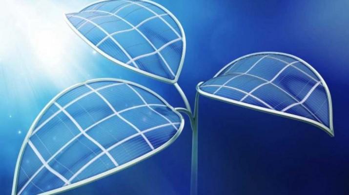 bionic-leaf-1