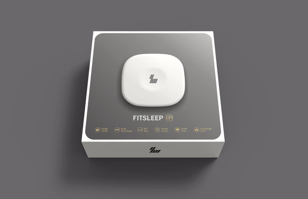fitsleep-1