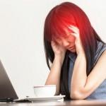ผู้หญิงที่เป็นโรคปวดหัวไมเกรนมีแนวโน้มที่จะเป็นโรคหัวใจ?