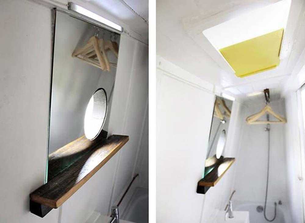 houseboat-10