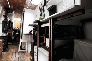 houseboat-6