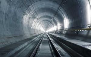 longest-tunnel-1