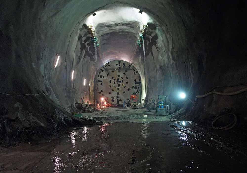 longest-tunnel-3