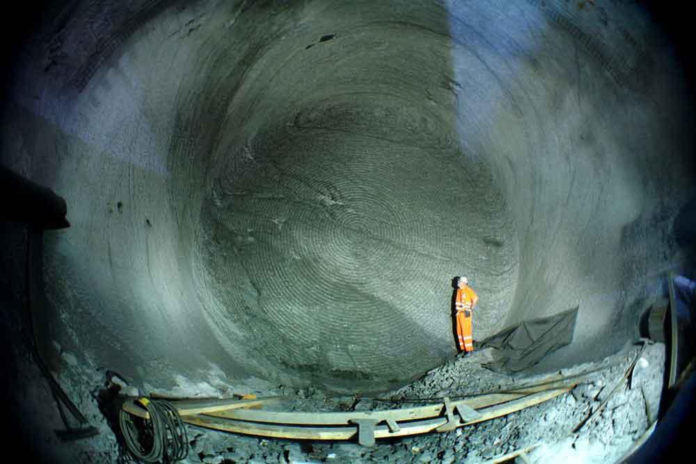 longest-tunnel-4