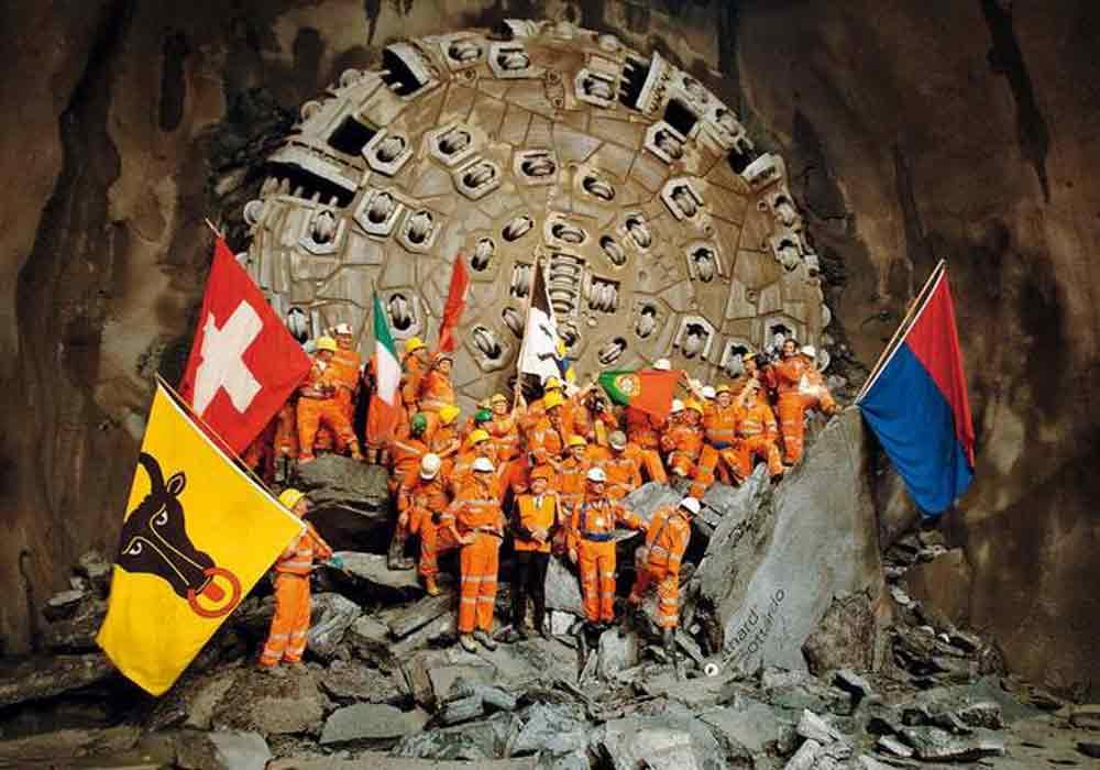 longest-tunnel-5