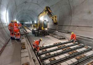 longest-tunnel-6