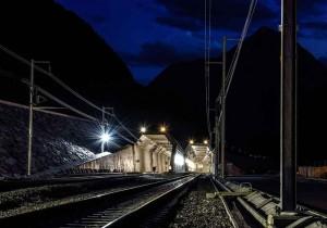 longest-tunnel-7
