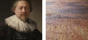 rembrandt-3