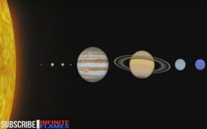 sun-steel-planet9-1