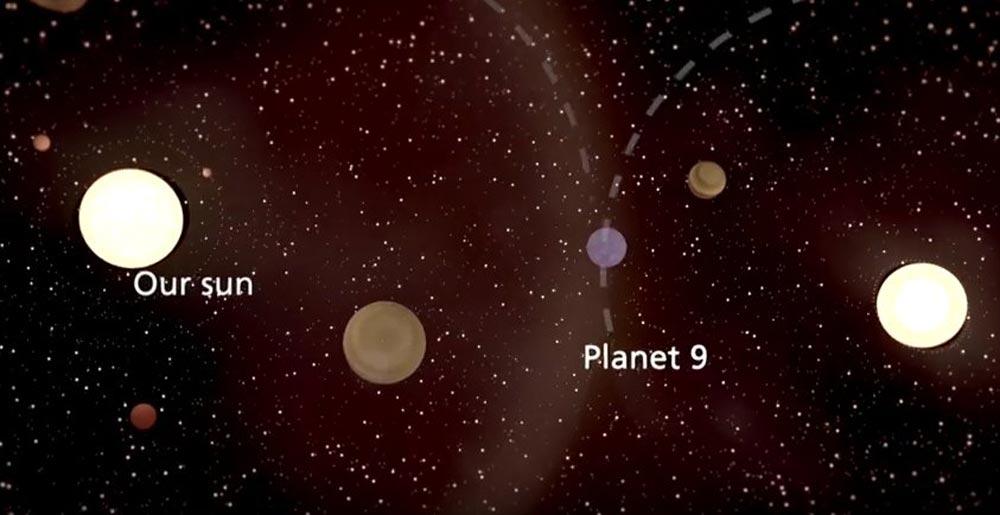 sun-steel-planet9-2