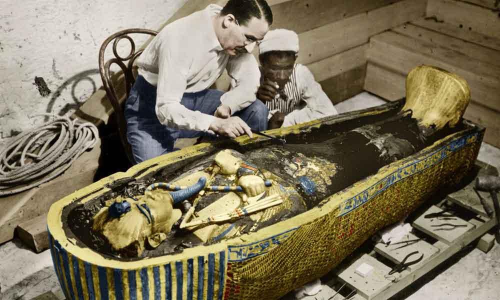 tutankhamun-dagger-2