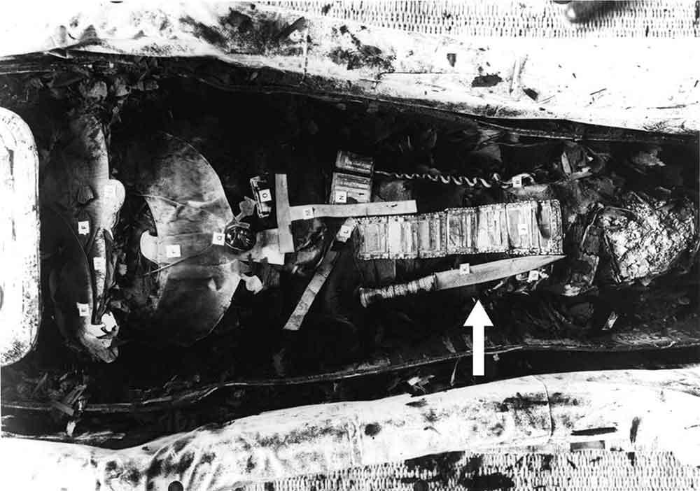 tutankhamun-dagger-3