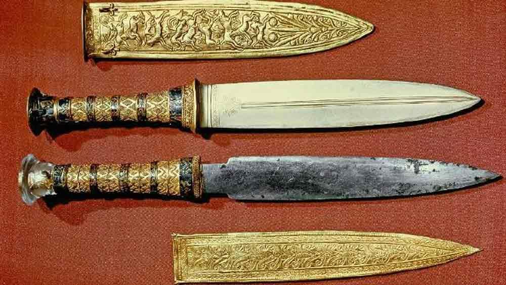 tutankhamun-dagger-4