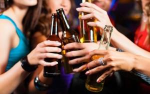 alcohol-cancer-1