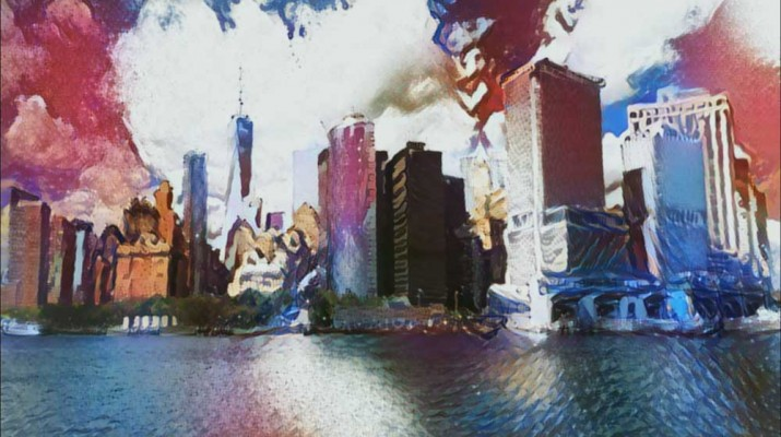 amazing-newyork-1